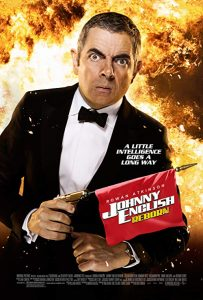 Johnny.English.Reborn.2011.1080p.Bluray.DTS.x264-DON ~ 6.7 GB
