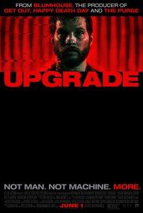 Upgrade.2018.BluRay.1080p.x264.DTS-HD.MA.5.1-HDChina ~ 13.9 GB
