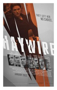 Haywire.2011.1080p.BluRay.REMUX.AVC.DTS-HD.MA.5.1-EPSiLON ~ 23.6 GB