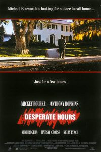 Desperate.Hours.1990.1080p.BluRay.REMUX.AVC.FLAC.2.0-EPSiLON ~ 28.0 GB