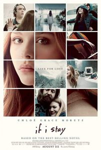 If.I.Stay.2014.720p.BluRay.DD5.1×264-VietHD – 5.4 GB