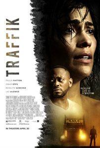 Traffik.2018.720p.BluRay.DD5.1.x264-CRiSC ~ 5.8 GB