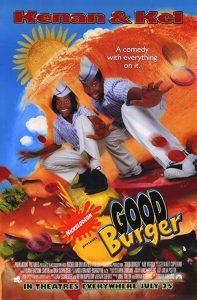 Good.Burger.(1997).1080p.Amazon.WEB-DL.DD+.5.1.x264-TrollHD ~ 9.8 GB