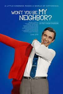 Wont.You.Be.My.Neighbor.2018.DOCU.1080p.WEB-DL.DD5.1.H264-FGT ~ 3.6 GB