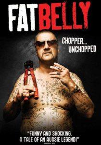 Fatbelly.Chopper.Unchopped.2009.1080p.AMZN.WEB-DL.DDP2.0.H.264-NTb ~ 3.8 GB