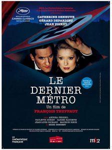 The.Last.Metro.1980.1080p.BluRay.REMUX.AVC.FLAC.1.0-EPSiLON ~ 30.3 GB