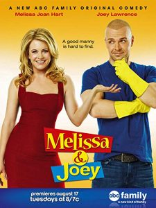 Melissa.and.Joey.S04.1080p.AMZN.WEB-DL.DDP5.1.H.264-NTb ~ 44.9 GB