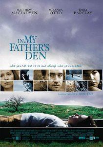 In.My.Father's.Den.2004.1080p.BluRay.DD5.1.x264-SA89 ~ 13.6 GB
