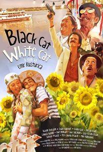 Black.Cat.White.Cat.1998.1080p.AMZN.WEB-DL.DD5.1.H.264-AJP69 ~ 6.5 GB