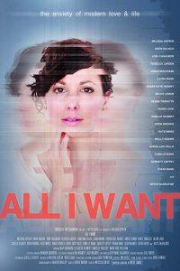 All.I.Want.2016.1080p.AMZN.WEB-DL.DDP2.0.H.264-NTG ~ 5.3 GB