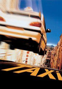 Taxi.1998.1080p.BluRay.DD5.1.x264-EbP ~ 11.4 GB