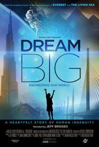 Dream.Big.Engineering.Our.World.2017.2160p.UHD.BluRay.REMUX.SDR.HEVC.Atmos-EPSiLON ~ 14.5 GB