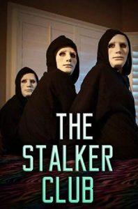 The.Stalker.Club.2017.1080p.AMZN.WEB-DL.DDP2.0.H.264-monkee ~ 5.0 GB