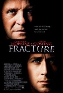 Fracture.2007.PROPER.1080p.BluRay.x264-FLHD ~ 7.9 GB