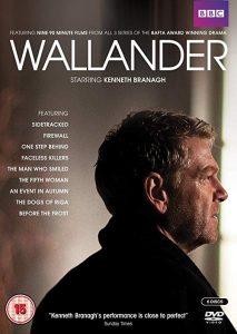Wallander.S01.720p.BluRay.x264-DON ~ 9.2 GB