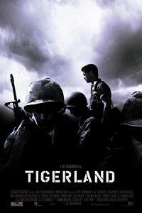 Tigerland.2000.1080p.BluRay.REMUX.AVC.DTS-HD.MA.5.1-EPSiLON ~ 25.2 GB