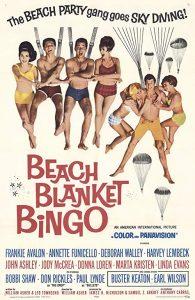 Beach.Blanket.Bingo.1965.720p.BluRay.x264-REGRET ~ 4.4 GB