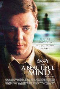 A.Beautiful.Mind.2001.1080p.BluRay.DTS.x264-SbR ~ 17.6 GB