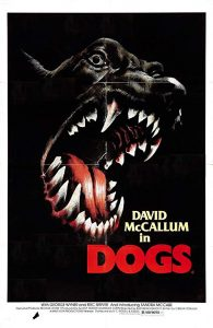 Dogs.1976.720p.BluRay.x264-SPOOKS ~ 3.3 GB