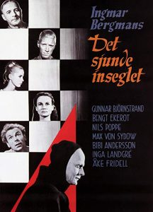 The.Seventh.Seal.1957.1080p.BluRay.AC3.x264-FoRM ~ 16.0 GB