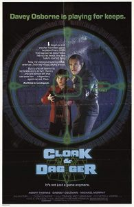 Cloak.and.Dagger.1984.1080p.REPACK.AMZN.WEB-DL.DDP2.0.x264-monkee ~ 10.2 GB