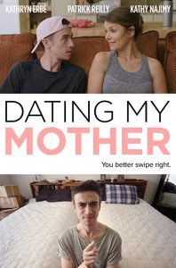 Dating.My.Mother.2017.1080p.AMZN.WEB-DL.DDP5.1.H.264-monkee ~ 3.8 GB