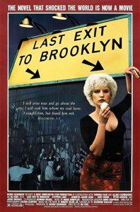 Last.Exit.to.Brooklyn.1989.1080p.BluRay.REMUX.AVC.DTS-HD.MA.5.1-EPSiLON ~ 18.7 GB