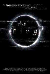 The.Ring.2002.1080p.BluRay.DD5.1.x264-EbP ~ 17.5 GB