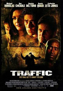 Traffic.2000.720p.BluRay.x264.EbP ~ 18.2 GB