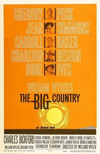 The.Big.Country.1958.REMASTERED.720p.BluRay.x264-SiNNERS ~ 7.9 GB