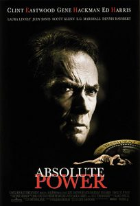 Absolute.Power.1997.720p.BluRay.DTS.x264-CRiSC – 5.0 GB