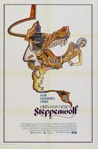 Steppenwolf.1974.OAR.1080p.BluRay.x264-GUACAMOLE ~ 8.7 GB