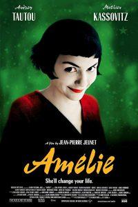 Le.Fabuleux.Destin.d'Amélie.Poulain.2001.1080p.BluRay.DD5.1.x264-CtrlHD ~ 13.9 GB