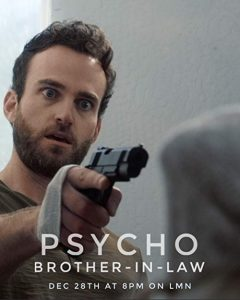 Psycho.Brother.In-Law.2017.1080p.AMZN.WEB-DL.DDP2.0.H.264-monkee ~ 5.0 GB