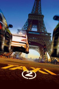 Taxi.2.2000.720p.BluRay.DD5.1.x264-EbP ~ 4.5 GB
