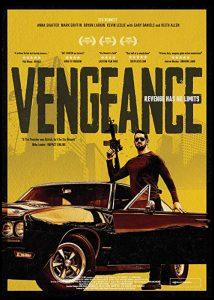 Vengeance.2018.720p.AMZN.WEB-DL.DDP5.1.H.264-NTG ~ 1.6 GB