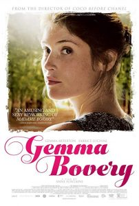 Gemma.Bovery.2014.720p.BluRay.DD5.1.x264-CRiME ~ 4.8 GB