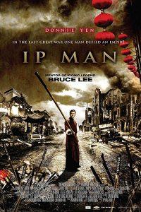 Ip.Man.2008.720p.BluRay.x264-EbP ~ 4.4 GB