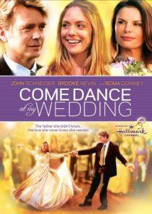 Come.Dance.at.My.Wedding.2009.1080p.AMZN.WEB-DL.DDP2.0.x264-ABM ~ 8.9 GB