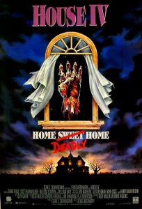 House.IV.1992.720p.BluRay.x264-CREEPSHOW ~ 5.5 GB