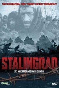 Stalingrad.2003.S01.720p.BluRay.x264-HANDJOB – 7.8 GB