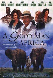 A.Good.Man.in.Africa.1994.1080p.AMZN.WEB-DL.DDP2.0.H.264-monkee ~ 9.1 GB