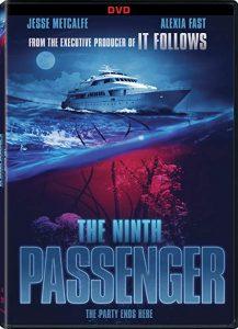 The.Ninth.Passenger.2018.1080p.AMZN.WEB-DL.DDP5.1.H.264-NTG ~ 2.7 GB