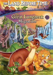 The.Land.Before.Time.X.The.Great.Longneck.Migration.2003.1080p.AMZN.WEB-DL.DDP5.1.x264-ABM ~ 2.7 GB