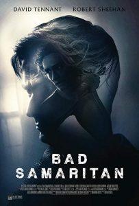 Bad.Samaritan.2018.1080p.BluRay.DTS.x264-LoRD ~ 12.0 GB