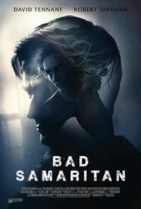 Bad.Samaritan.2018.720p.BluRay.X264-AMIABLE ~ 4.4 GB