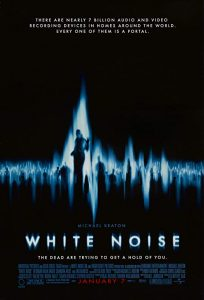 White.Noise.2005.1080p.BluRay.REMUX.VC-1.DTS-HD.MA.5.1-EPSiLON ~ 16.5 GB