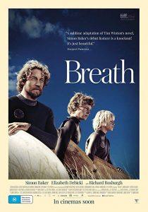 Breath.2017.1080p.BluRay.x264-PFa ~ 8.7 GB
