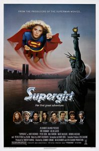 Supergirl.1984.1080p.BluRay.x264-PSYCHD ~ 13.1 GB