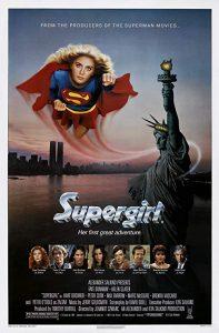 Supergirl.1984.720p.BluRay.x264-PSYCHD ~ 7.9 GB